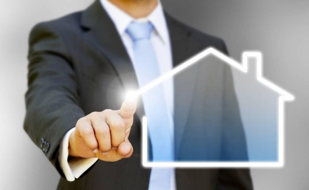 agenzia immobiliare, 4 buoni motivi per avere un sito web