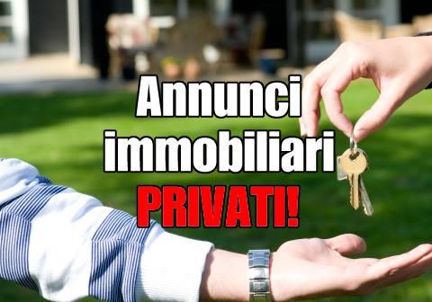 Annunci immobiliari PRIVATI!