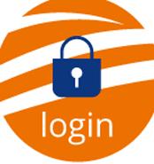 crea il sito web per commercialisti accesso riservato per clienti