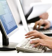 crea il sito web per commercialisti possibilit di richiesta consulenza on line