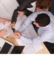 crea il sito web per commercialisti scheda di ogni servizio professionale offerto