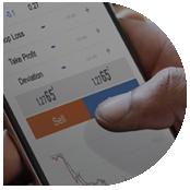 crea sito per broker