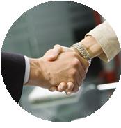 crea sito per geometra inserimento consulenze tecniche sito internet