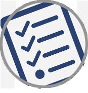 crea sito per geometra pagina portfolio clienti completo