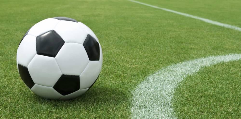 4 buoni motivi per avere un sito web per squadra di calcio