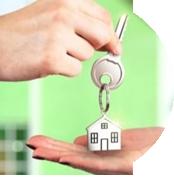 crea sito web agenzia immobiliare metti in vendita il tuo immobile