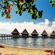 crea sito web agenzia turistica pacchetti