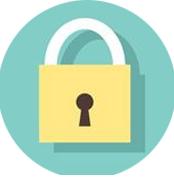 crea sito web annunci economici area privata