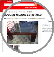 crea sito web annunci economici scheda dedicata004