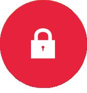 crea sito web associazione culturale area privata dedicata ad ogni singolo iscritto