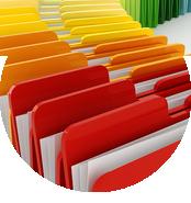 crea sito web associazione culturale possibit di pubblicare e scaricare documenti