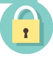 crea sito web azienda di servizi area privata per ogni singolo cliente