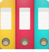 crea sito web azienda di servizi elenco completo dei documenti scaricabili