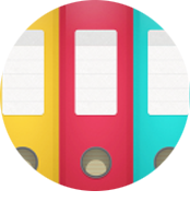 crea sito web casa di riposo elenco completo dei documenti scaricabili