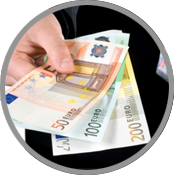 crea sito web erboristeria pagamento spedizione 1
