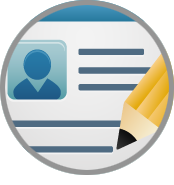 crea sito web per trasporti e logistica, form di richiesta contatto