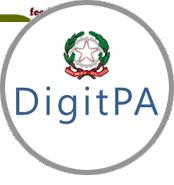 crea sito web istituto scolastico possibilita di collegare il sito a domini gov it