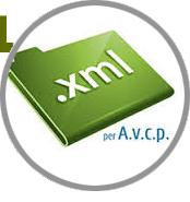 crea sito web istituto scolastico possibilita di pubblicare xml per avcp