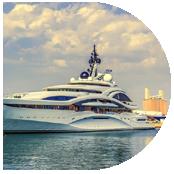 crea sito web nautica