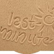crea sito web per agriturismo pubblicizza in tempo reale le offerte e i last minute