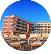 crea sito web per albergo pubblicizza in tempo reale le offerte e i last minute