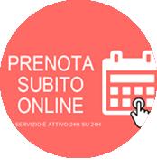 crea sito web per albergo ricevi richieste di prenotazioni