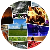 crea sito web per centro estetico