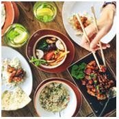 crea sito web per ecommerce alimentare vetrina prodotti