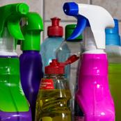 crea sito web per impresa di pulizie