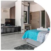 crea sito web per mobiliere, catalogo prodotti