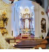 crea sito web per parrocchia inserisciquantepagineliberevoiperdescriverealmeglioletuaattivit