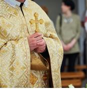 crea sito web per parrocchia paginededicateaiservizidellatuaparrocchiaconunaschedacompleta