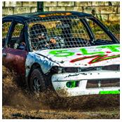 crea sito web per rally012
