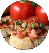 crea sito web per ristorante possibilita inserimento offerte
