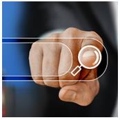 crea sito web per vetrina aziendale