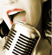 crea sito web radio pagina dedicata alla tua radio ed alla sua storia