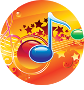 crea sito web radio palinsesto elenco delle frequenze radio per regione e citta