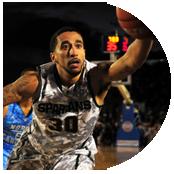crea sito web squadra di basket scheda atleta