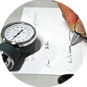 crea sito web squadra di basket gestione certificati medici