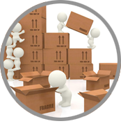 crea sito web supermercato gestione quantita magazzino 1