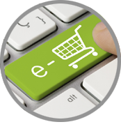 crea sito web tabacchi acquisto online prodotto 1