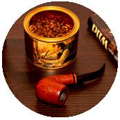 crea sito web tabacchi10