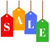 crea sito web vendita siti internet6