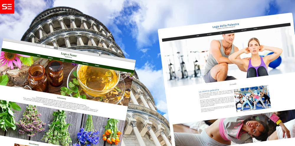 creare sito web a Pisa con sitoper.it