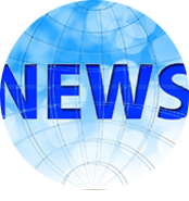 modulo news con divisione in più categorie in base a quello che dovrai inserire