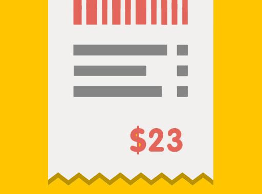 diversi metodi di rendicontazione, crea sito web per e-commerce