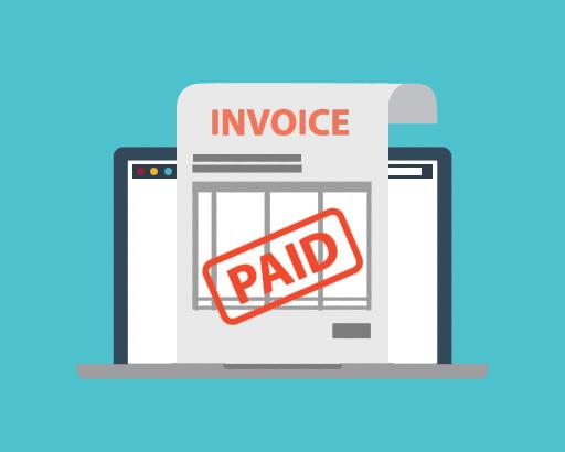 gestione bolle, fatture, documenti di consegna, crea sito web per e-commerce