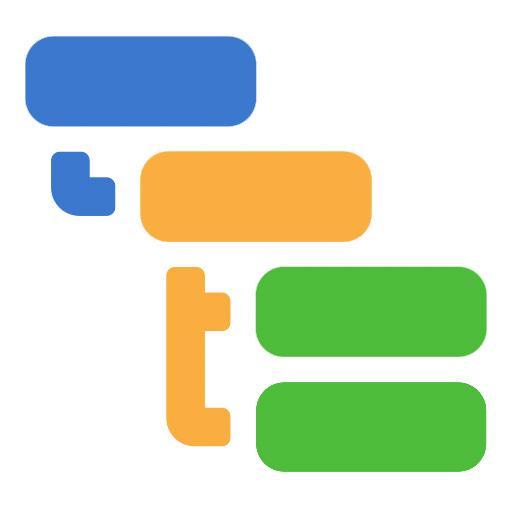 gestione categorie sottocategorie infinite, crea sito web per e-commerce