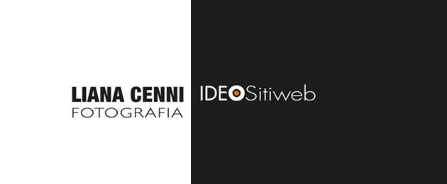 Cenni Liana IdeoSitiweb