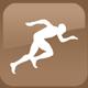 Miglioramento modulo atleti